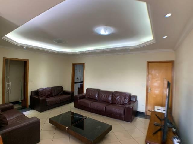 Apartamento   Eldorado (Contagem)   R$  390.000,00