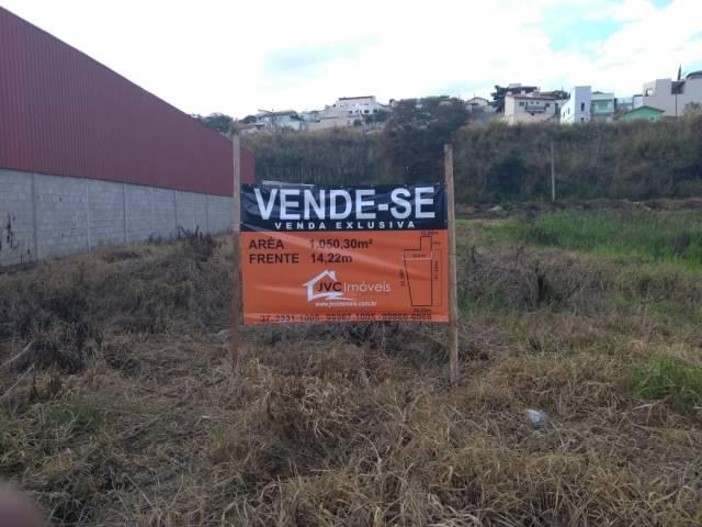 Lote Comercial   Domingos Ribeiro (Oliveira)   R$  800.000,00