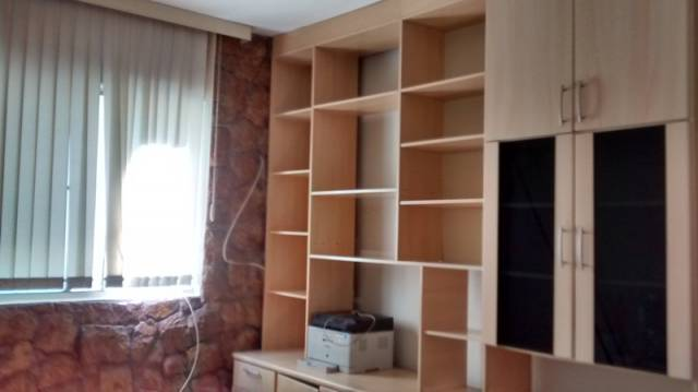 Apartamento   Caiçara (Belo Horizonte)   R$  250.000,00