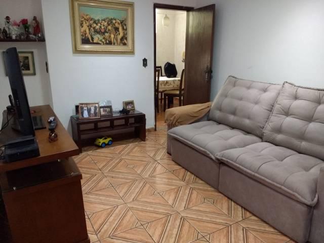 Apartamento com área privativa   Caiçara (Belo Horizonte)   R$  420.000,00
