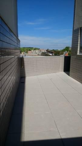 Apartamento com área privativa   Caiçara (Belo Horizonte)   R$  434.000,00
