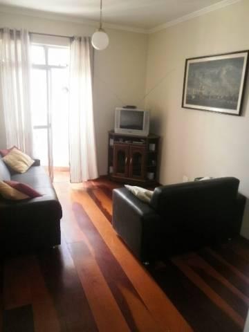 Apartamento   Colégio Batista (Belo Horizonte)   R$  275.000,00