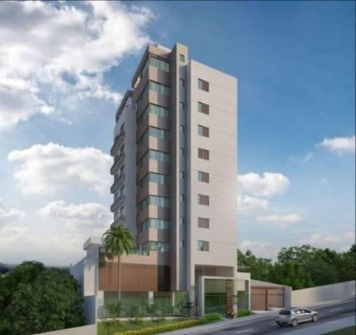 Apartamento   Dona Clara (Belo Horizonte)   R$  526.524,00