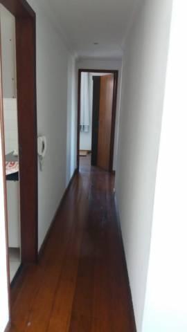 Apartamento   Nova Cachoeirinha (Belo Horizonte)   R$  900,00