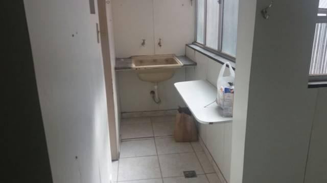 Apartamento   Nova Cachoeirinha (Belo Horizonte)   R$  850,00
