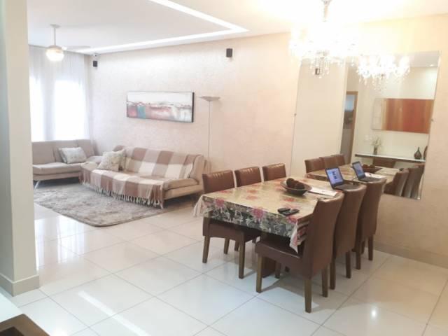 Casa   Renascença (Belo Horizonte)   R$  950.000,00