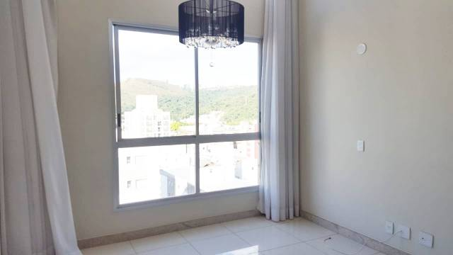 Cobertura   Buritis (Belo Horizonte)   R$  800.000,00