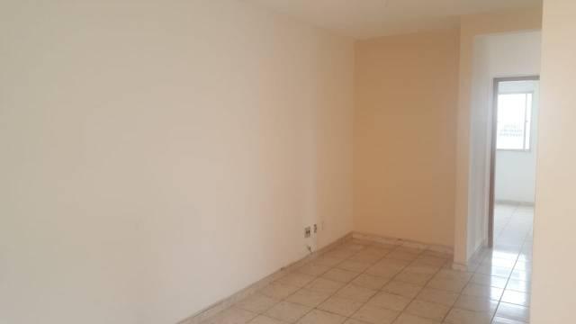 Apartamento   Estrela Dalva (Belo Horizonte)   R$  215.000,00
