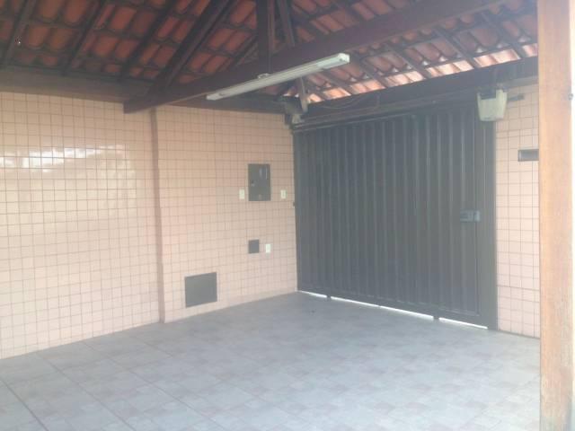 Casa   Palmeiras (Belo Horizonte)   R$  550.000,00
