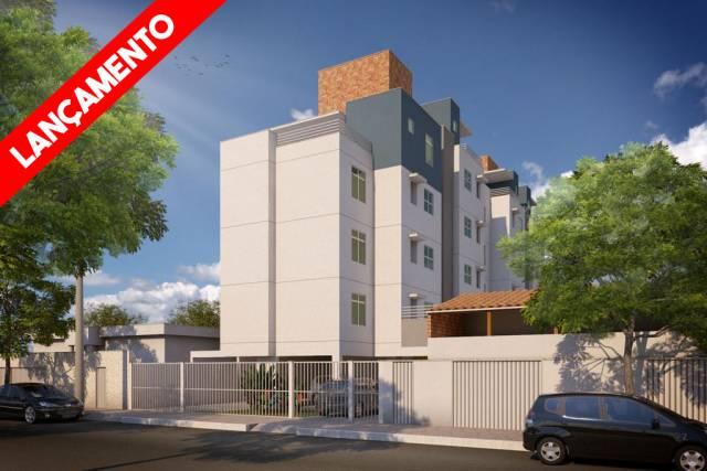 Apartamento   Salgado Filho (Belo Horizonte)   R$  260.000,00
