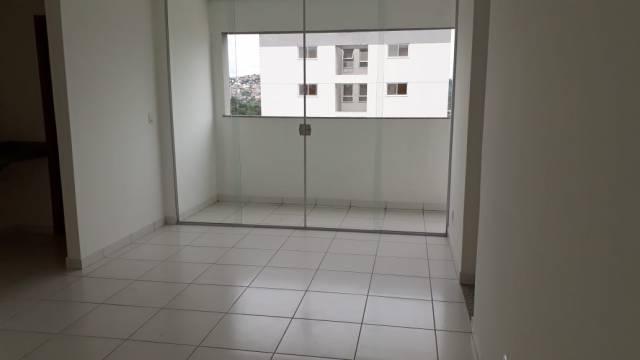 Apartamento   Betânia (Belo Horizonte)   R$  1.500,00