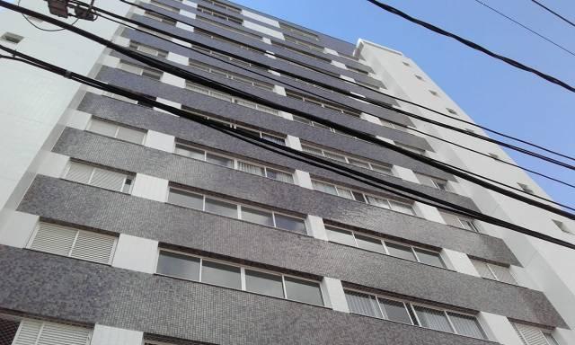 Apartamento   Prado (Belo Horizonte)   R$  1.350.000,00