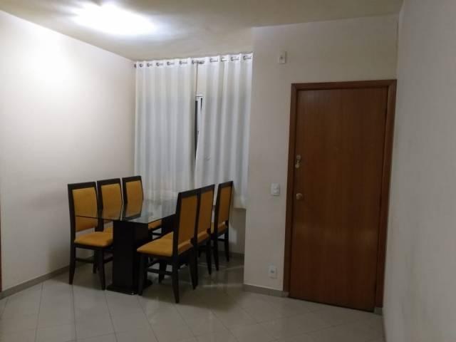 Apartamento   Betânia (Belo Horizonte)   R$  240.000,00