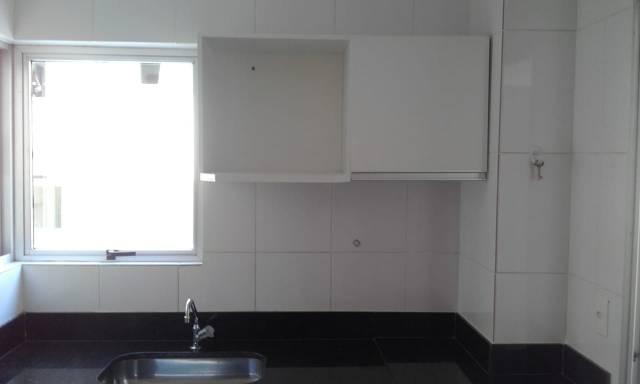 Apartamento   Palmeiras (Belo Horizonte)   R$  380.000,00