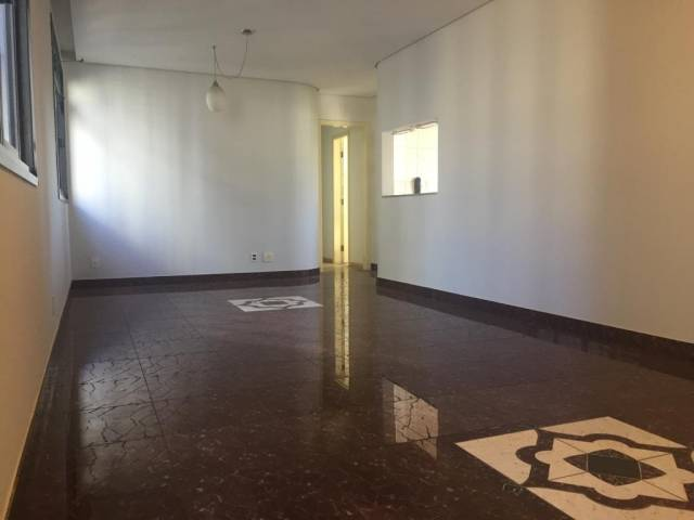 Apartamento   Funcionários (Belo Horizonte)   R$  795.000,00