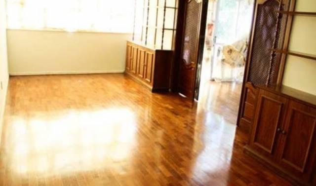 Apartamento   Funcionários (Belo Horizonte)   R$  800.000,00