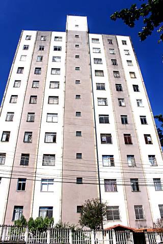 Apartamento   Nova Cachoeirinha (Belo Horizonte)   R$  270.000,00