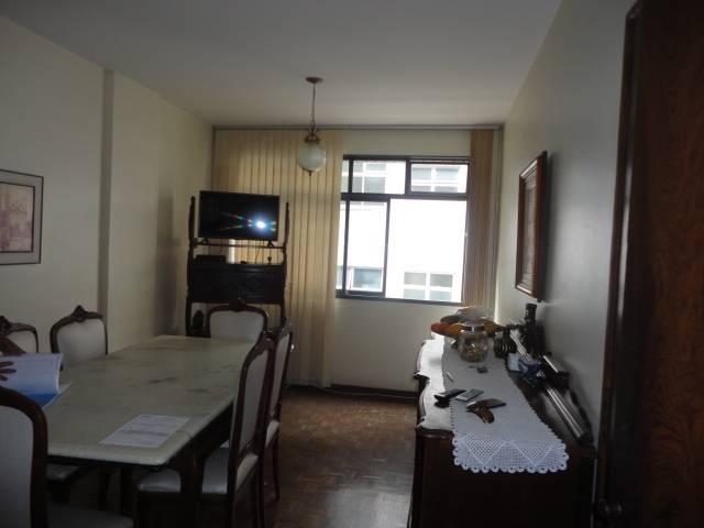 Apartamento   Funcionários (Belo Horizonte)   R$  750.000,00