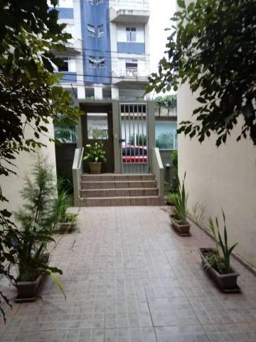 Apartamento   Buritis (Belo Horizonte)   R$  250.000,00