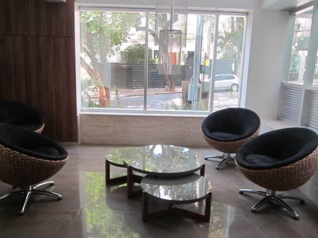Apartamento   Santo Agostinho (Belo Horizonte)   R$  1.990.000,00