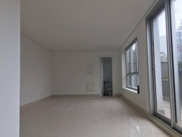 Sala   Santa Efigênia (Belo Horizonte)   R$  1.200,00