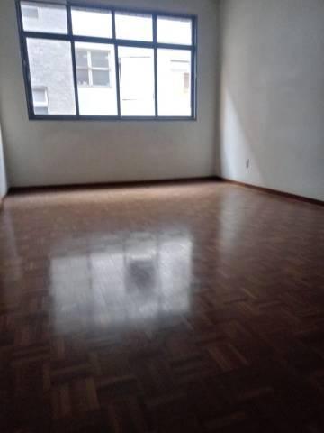 Apartamento   Funcionários (Belo Horizonte)   R$  1.500,00