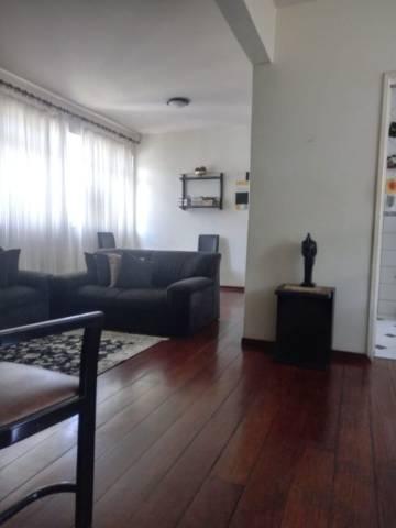 Apartamento   Santo Antônio (Belo Horizonte)   R$  350.000,00