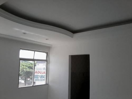 Apartamento   Santa Terezinha (Belo Horizonte)   R$  700,00