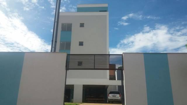 Apartamento   Duque De Caxias (Betim)   R$  146.000,00
