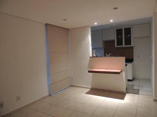 Apartamento com área privativa   Bandeirantes (Belo Horizonte)   R$  180.000,00