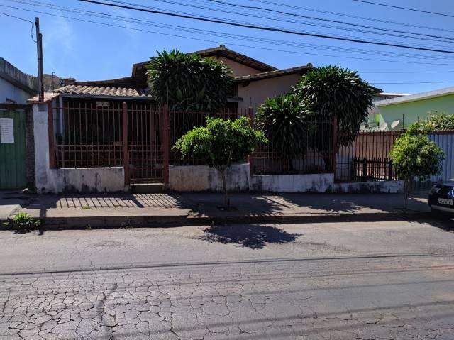 Casa   São João Batista (Venda Nova) (Belo Horizonte)   R$  680.000,00