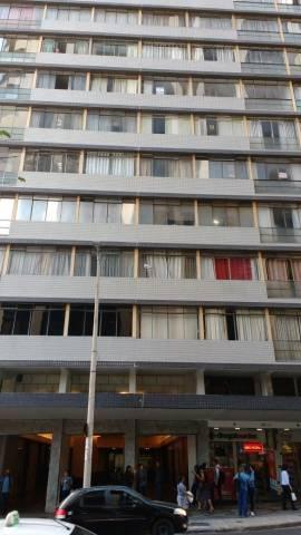 Loja   Centro (Belo Horizonte)   R$  60.000,00