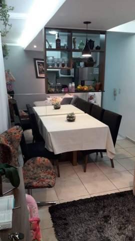 Apartamento   Bandeirantes (Belo Horizonte)   R$  169.000,00