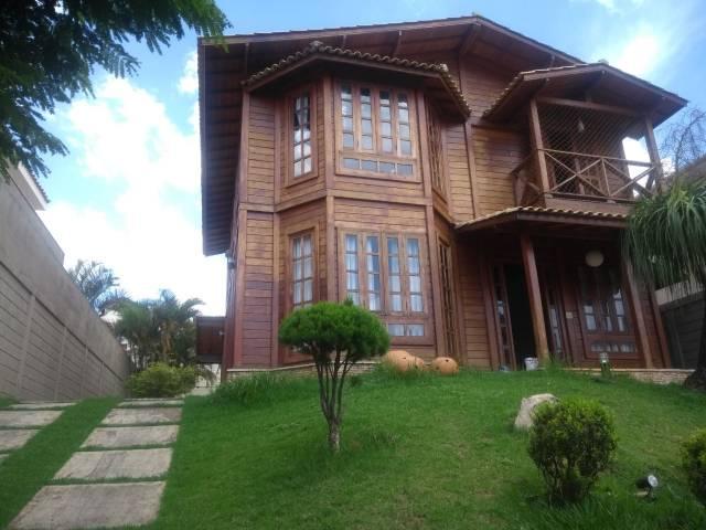 Casa em condomínio   Castelo (Belo Horizonte)   R$  2.500.000,00