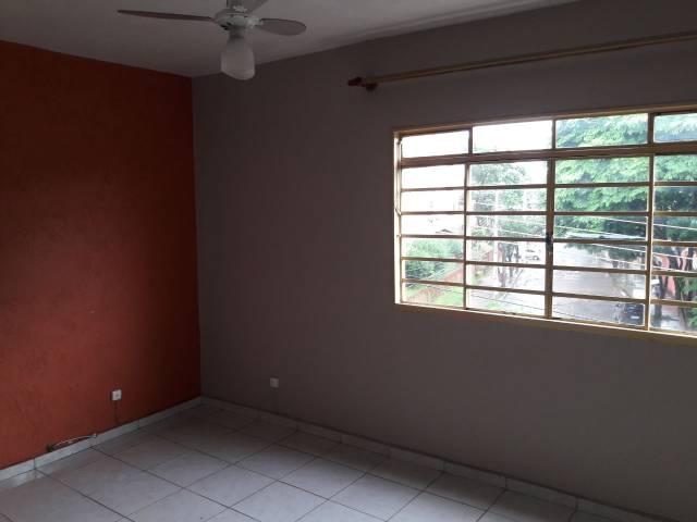 Apartamento   Sarandí (Belo Horizonte)   R$  700,00