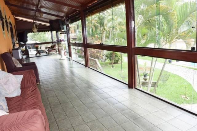 Casa   Braúnas (Belo Horizonte)   R$  1.600.000,00