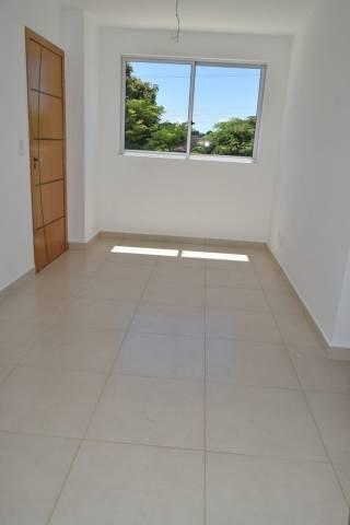 Apartamento   Mantiqueira (Belo Horizonte)   R$  190.000,00