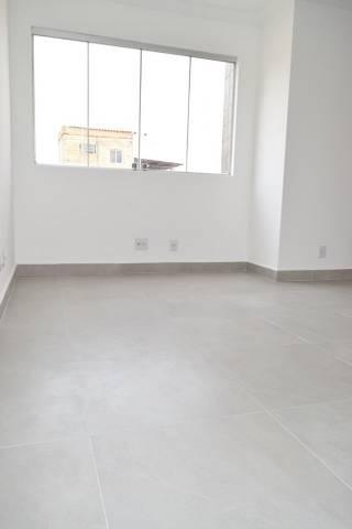 Apartamento   Mantiqueira (Belo Horizonte)   R$  160.000,00