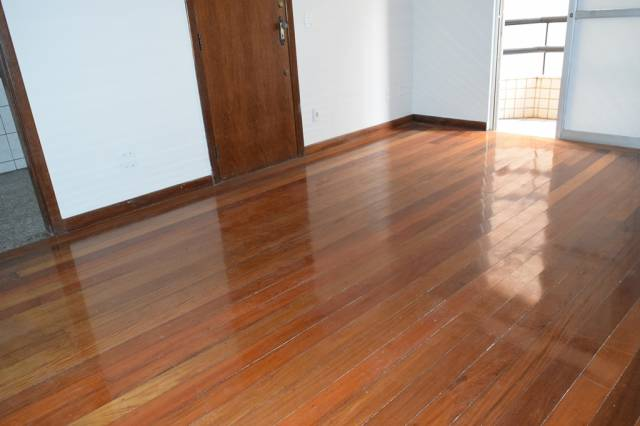 Apartamento   Castelo (Belo Horizonte)   R$  390.000,00