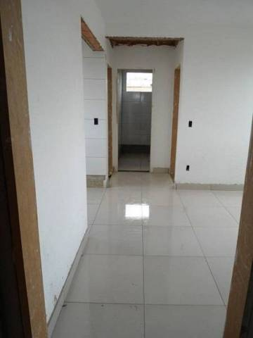 Apartamento   Maria Helena (Belo Horizonte)   R$  190.000,00