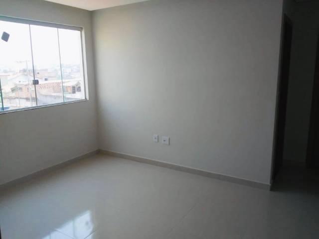 Apartamento   Piratininga (Venda Nova) (Belo Horizonte)   R$  170.000,00