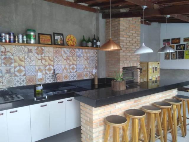 Casa   Rio Branco (Belo Horizonte)   R$  690.000,00