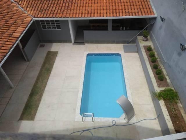 Casa   Rio Branco (Belo Horizonte)   R$  710.000,00