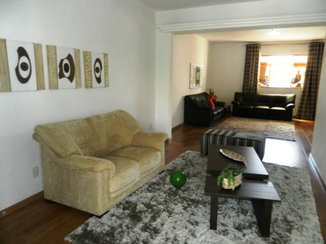 Casa   Castelo (Belo Horizonte)   R$  1.900.000,00