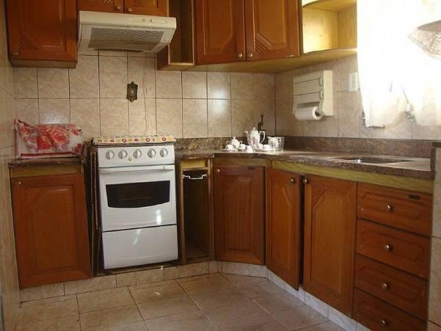 Apartamento   Cardoso (Belo Horizonte)   R$  165.000,00