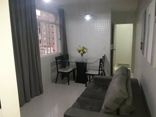 Apartamento   Salgado Filho (Belo Horizonte)   R$  250.000,00