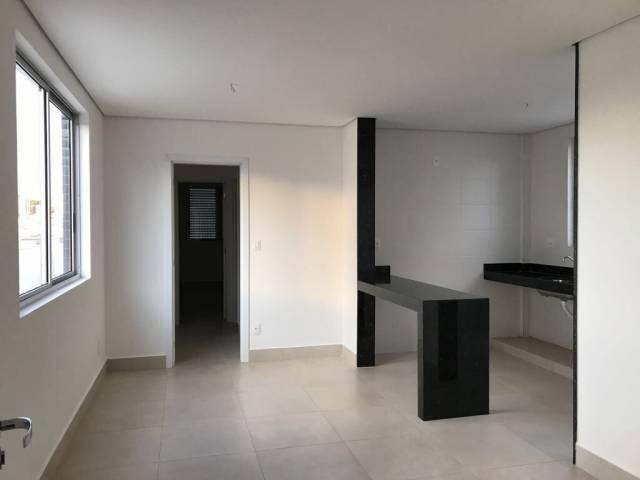 Apartamento com área privativa   Jardim América (Belo Horizonte)   R$  525.000,00