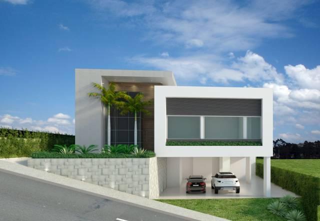 Casa   Padre Herculano Yanes (Divinópolis)    2.575.000,00