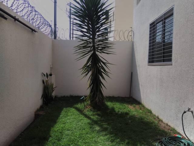 Casa Duplex   Manoel Valinhas (Divinópolis)    299.000,00