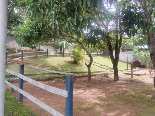 Sítio   Gafanhoto (Divinópolis)    1.000.000,00